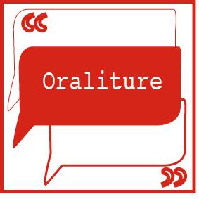 oraliture