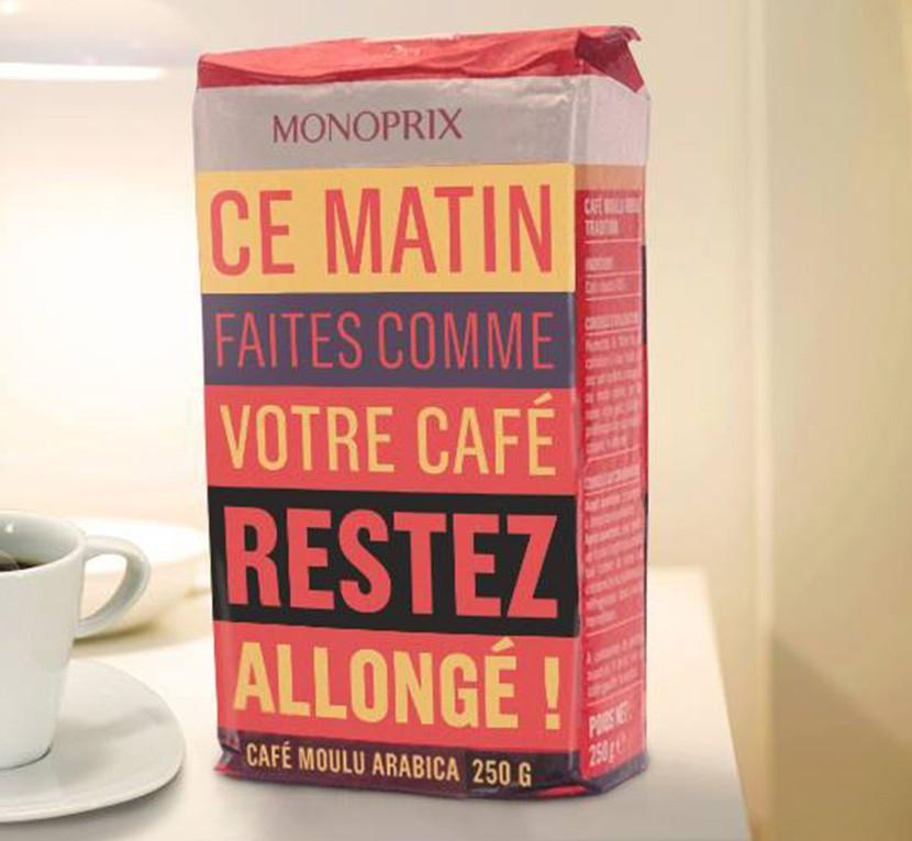monoprix-café